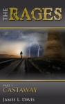 rages-bookcover-castaway-2