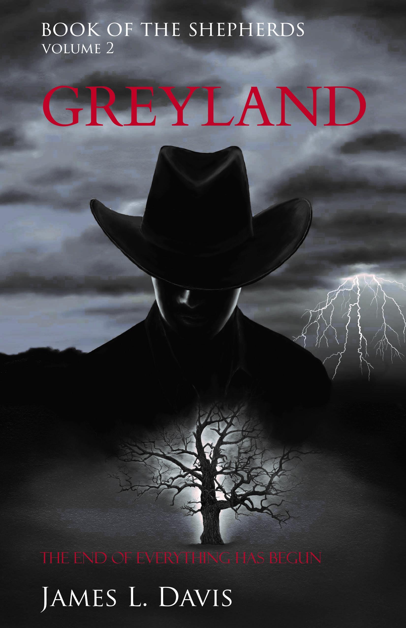 Greyland-Book of the Shephard Volume_2018_v2_Flattened