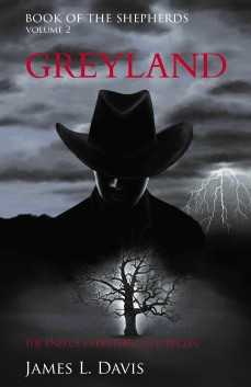 Greyland-Book of the Shephard Volume_2018_v2_Flattened